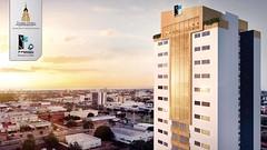 torre ouro www.mayanegocios.com.br (7) (Maya Negócios Imobiliários) Tags: lançamento palmas 106sul torreouro apartamento2quartos imóveisto comprarapartamento investimento