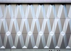 Bauhaus Baumarkt (_LABEL_3) Tags: fassade architektur architecture facade