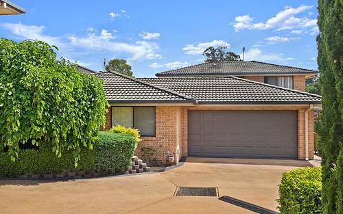 5/16-18 Toorak Court, Port Macquarie NSW