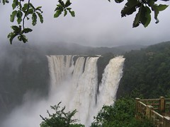 World Famous Jog Falls Photography By CHINMAYA M.RAO Set-1 (74)