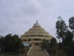Art Of Living Bangalore Photography By CHINMAYA M.RAO Set-2 (4)