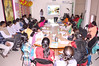 """Training Session by Training and Development Head Ms. Neerja • <a style=""""font-size:0.8em;"""" href=""""http://www.flickr.com/photos/99996830@N03/31428116445/"""" target=""""_blank"""">View on Flickr</a>"""