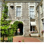 1506 Richelieu 166 by microtoerisme.nl  gratis stadswandelingen thumbnail