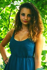 Federica//princess ##photograpy #portrait #people #popular #model #woman #summer #smile #amazing #girl #young #stunning #shooting #elegance #beauty #beautiful #brunette #bw #colorful #nature #light #scattiitaliani #vsco #nikon #canon #body #outfit #face (eleonora.gibello) Tags: light summer portrait people bw woman nature girl beautiful beauty smile face canon outfit amazing model nikon colorful body young stunning shooting brunette popular elegance photograpy vsco scattiitaliani