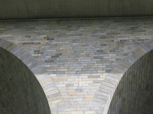 A72 Talbrücke Elstertalbrücke bei Pirk  Juli 2015_060