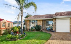 1/25 Seabreeze Place, Thirroul NSW