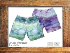 coleccin 2016 Boardshorts Headway Argentina (Headway Argentina) Tags: summer argentina surf style verano boardshorts freelife headwayargentina