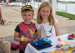 """Crabbing Competition • <a style=""""font-size:0.8em;"""" href=""""http://www.flickr.com/photos/89121581@N05/20818687488/"""" target=""""_blank"""">View on Flickr</a>"""