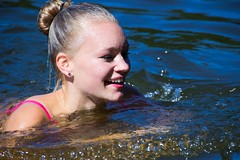 Holzoester-20150826-1008