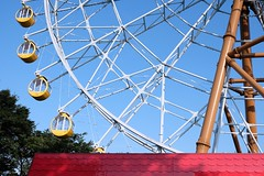 DSCF7458 (keita matsubara) Tags: park japan zoo amusement  saitama  tobu  kasukabe    tobuzoo