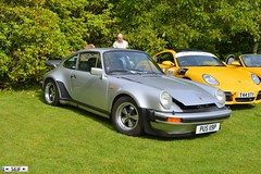 1978 Porsche 911 SC  East kilbride 2015 (seifracing) Tags: rescue cars car volkswagen scotland europe cops traffic britain transport scottish police security voiture vehicles bmw vans british van spotting services recovery strathclyde brigade ecosse 2015 seifracing