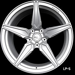 Incurve Wheels | LP-5 Deep Concave (Incurve Wheels) Tags: honda accord mercedes wheels american modified mustang f80 m3 audi rims genesis hyundai a5 acura g35 a7 350z m4 concave e55 amg infiniti gtr stance tsx s5 sl55 20inch s7 hre stang e63 vossen customwheels staggered f82 fitment s550 asanti cls63 powdercoat lexani incurve g37 rs5 rs7 adv1 cls550 370z sl63 sl550 concavewheels deepconcave gencoupe