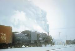 UP 2-8-0 430 (Chuck Zeiler) Tags: up 280 430 union pacific railroad steam locomotive chz