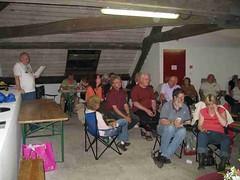 mot-2008-joinville-img_3217_800x600