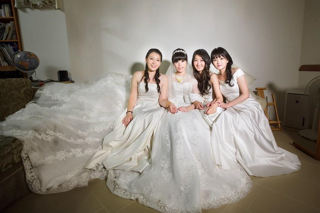 082台北婚攝