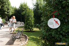 "Udruga kamelija Opatija, Sadnja kamelija Sep2015 • <a style=""font-size:0.8em;"" href=""http://www.flickr.com/photos/101598051@N08/21348987068/"" target=""_blank"">View on Flickr</a>"