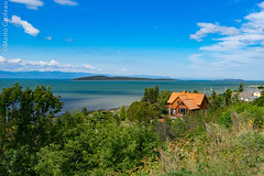 Kamouraska 2015 (Mario Groleau | mgroleau.com) Tags: canada quebec troisrivieres geolocation geocity mariogroleau exif:make=sony geocountry camera:make=sony geostate exif:focallength=34mm exif:aperture=ƒ11 mgroleaucom exif:model=ilce7 camera:model=ilce7 exif:isospeed=100 exif:lens=fe2470mmf4zaoss