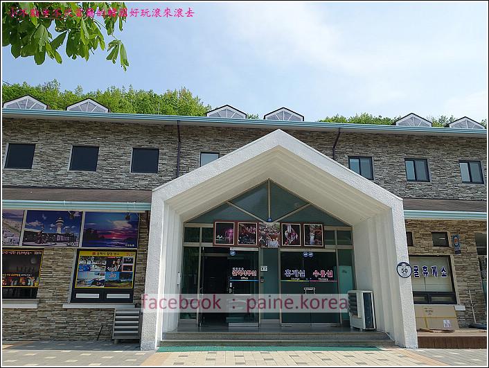 東海泉谷天然洞窟 (1).JPG