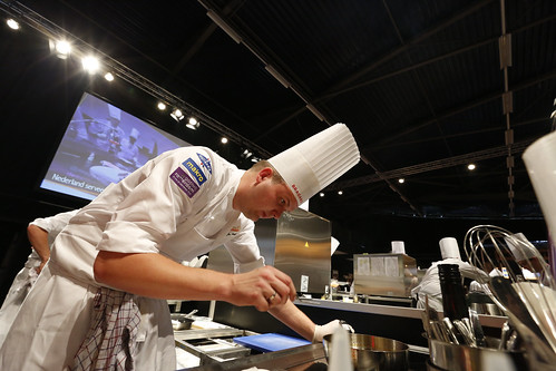 ris-Bocuse d'Or 019