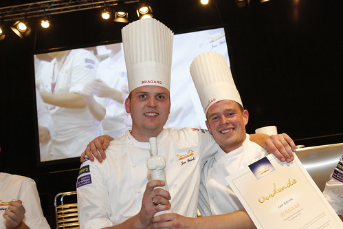 ris-Bocuse d'Or 233