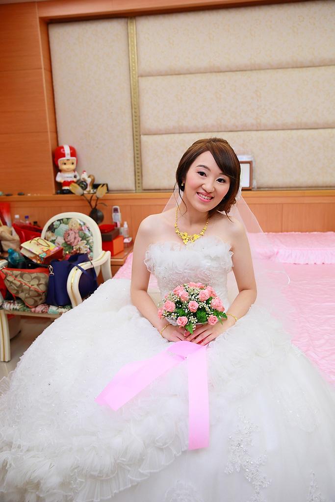 My wedding_0492