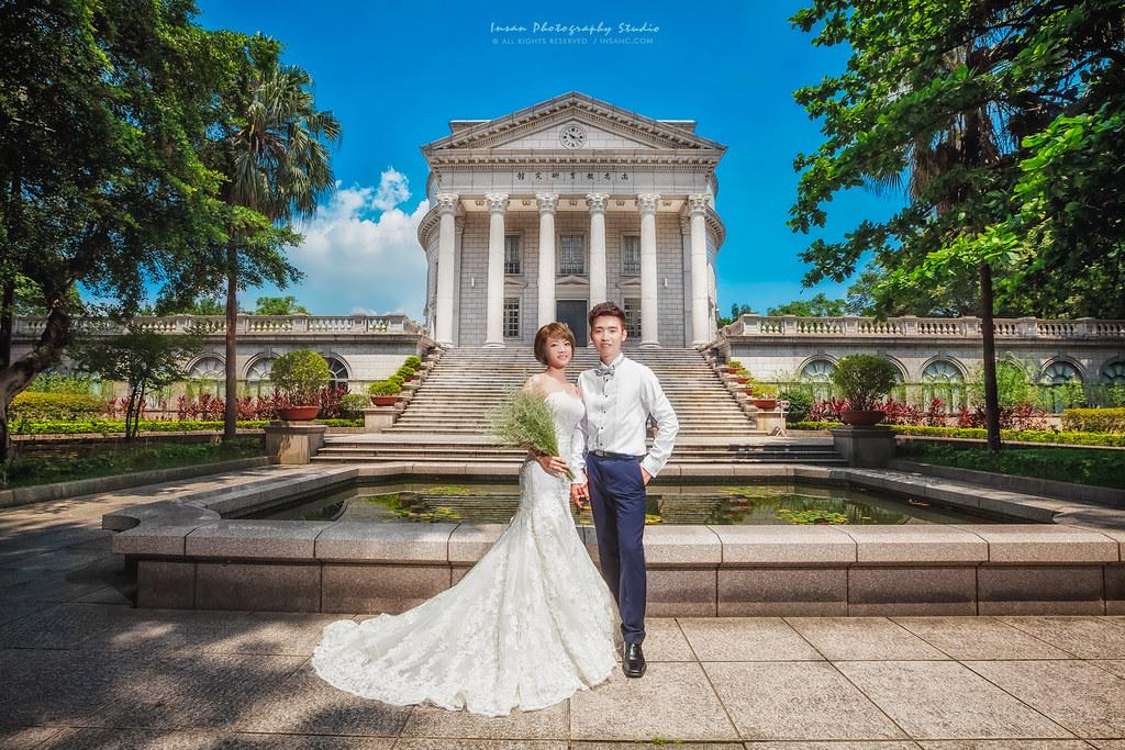 婚攝英聖婚紗作品在大同大學和婚紗基地拍攝_PRE150622_003