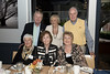 20150925class-of-1960-reunion-0335 (WFU Alumni, Parents & Friends) Tags: party people usa reunion northcarolina homecoming grad alumni winstonsalem alumnus alum alumna