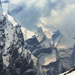 20140413-1049-Nepal Trip-ABC Trekking(Annapurna Base Camp)-LR thumbnail