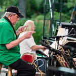 Phil_Woods_COTA_Orchestra_09_06_2014_BW_019