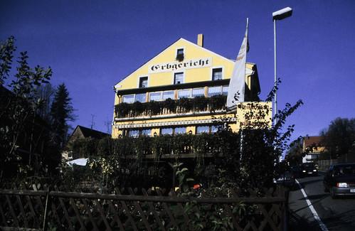 "Elbsandsteingebirge (002) Porschdorf • <a style=""font-size:0.8em;"" href=""http://www.flickr.com/photos/69570948@N04/21789249776/"" target=""_blank"">View on Flickr</a>"