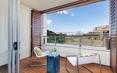 501/185 Macquarie Street, Sydney NSW