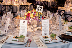 "PENCIL's 2015 Gala • <a style=""font-size:0.8em;"" href=""http://www.flickr.com/photos/50194691@N06/21900820071/"" target=""_blank"">View on Flickr</a>"