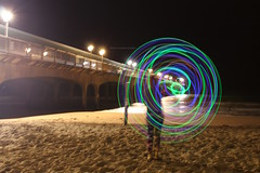 IMG_0838-1 (Brian_Fichardo) Tags: light black art fire pier lowlight background brian low led lighttrails bournemouth boscombe boscombepier firetrails fireart bournemouthbeach lowlightphotography ledart bournemouthseafront brianfichardo fichardo fireled