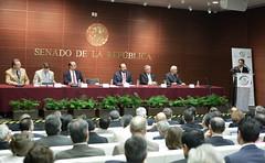 Foro Desafíos y Tendencias de la Educación Superior en México (6)