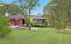3 Trinity Point Drive, Morisset Park NSW