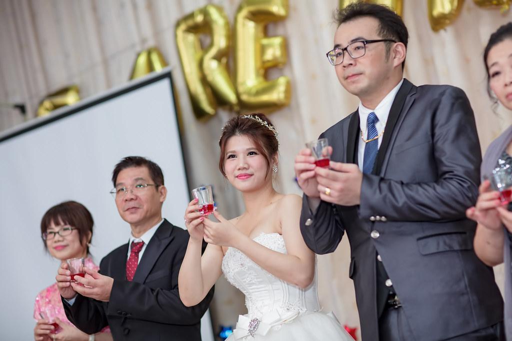 竹東資源莊,新竹婚攝,資源莊婚攝,婚攝,奕勛&婷婷092