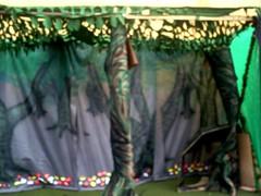 Um Ratinho em Nrnia - Sementes da Trupe (Chris Adoniran) Tags: narnia da um em sementes pedreira ratinho trupe nia esquete