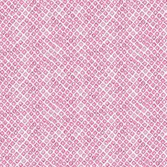 LAH-16804 Seeds of Dahlia (Art Gallery Fabrics) Tags: lavish katarinaroccella
