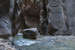 """The Narrows • <a style=""""font-size:0.8em;"""" href=""""http://www.flickr.com/photos/63501323@N07/22478111206/"""" target=""""_blank"""">View on Flickr</a>"""