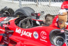 Graham Rahal - Rahal Letterman Lanigan Racing (Ray's Motorsports Page) Tags: motorsports infineonraceway autosports grahamrahal sonomaraceway rahallettermanlaniganracing goprograndprixofsonoma verizonindycarseries