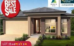 Lot 18 Gleneagles Avenue, Heddon Greta NSW