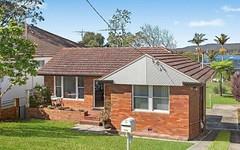 79 Albany Street, Point Frederick NSW