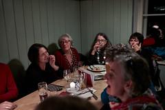 Schnappschsse vom Mnchner Flickr-Treffen2/13 (Helmut Reichelt) Tags: leica germany mnchen deutschland bavaria oberbayern kloster flickrmeeting wirtshaus leicam flickrtreffen preysingstrase 301015 leicasummilux35mmf14asphii colorefexpro4 typ240 captureone8