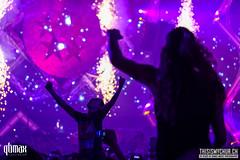 Qlimax 2015 Equilibrium (Rudgr.com) Tags: house netherlands lights dance isaac arnhem hardcore laser rave q villain lasershow edm rand 2015 gelredome hardstyle hardhouse qlimax qdance theplayah noisecontrollers wildstylez brennanheart bassmodulators atmozfears deetox frequencerz