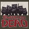 "#ManicMonday!! #StarWars #WalkingDead #Ewok #mashup #humor #monday 🚀🚀🚀🚀🚀🚀🚀🚀🚀 Visit our website by clicking the link in the profile for news, interviews, reviews and more. When traveling the Ga • <a style=""font-size:0.8em;"" href=""http://www.flickr.com/photos/130490382@N06/22852484427/"" target=""_blank"">View on Flickr</a>"