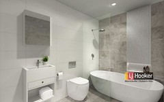 Unit 11/578-580 New Canterbury Road, Hurlstone Park NSW