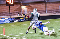 Texas High School Playoffs (darrensphoto66) Tags: hightower friendswood texashighschoolfootball texashighschoolplayoffs