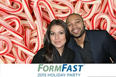 "Form Fast Christmas Party 2015 • <a style=""font-size:0.8em;"" href=""http://www.flickr.com/photos/85572005@N00/23122564573/"" target=""_blank"">View on Flickr</a>"