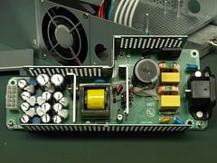 Rigol DSG815 RF Signal Generator (eevblog) Tags: generator pcb signal rf teardown rigol dsg815