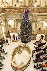 151202-Z-UA373-122 (CONG1860) Tags: usa unitedstates denver co goldstar cong coloradonationalguard treeofhonor cong1860 stateofco